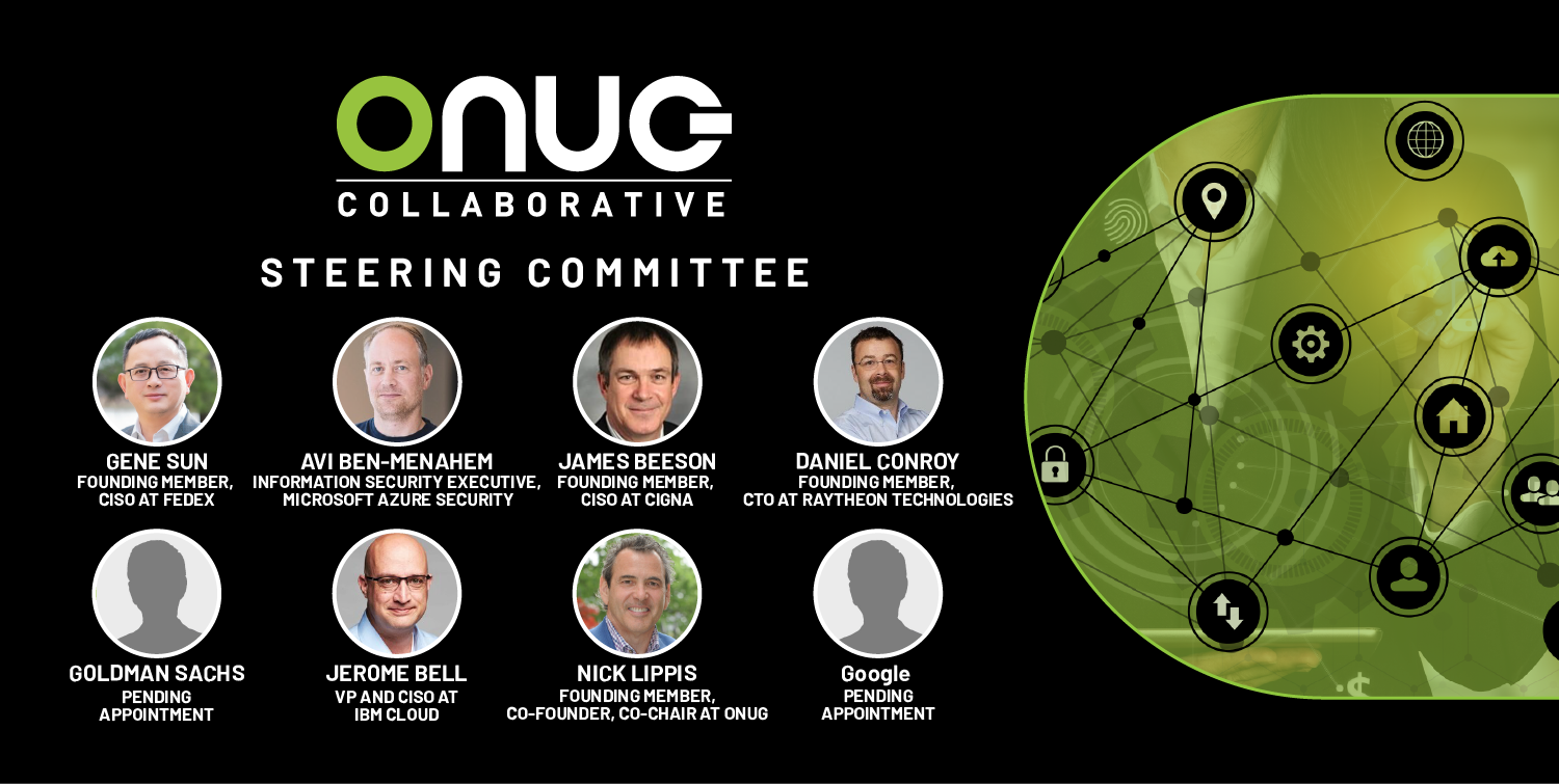 onug_collaborative_steering_committee_v1.2-01